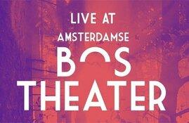 De Dijk eerste naam voor aankomend seizoen Live At Amsterdamse Bos