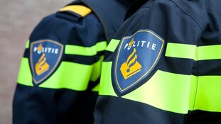Politie zoekt getuigen na mislukte overval op woning