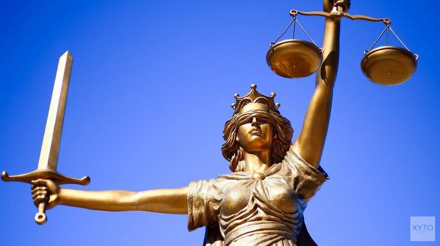 Celstraf voor Amsterdamse overvallers vermomd als pakketbezorgers