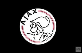 Jong Ajax thuis onderuit tegen MVV