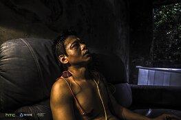 Tsai Ming-liang komt naar Eye, première van zijn VR-werk The Deserted