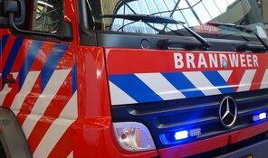 Auto uitgebrand in Amsterdam-Noord: teller op 31 dit jaar
