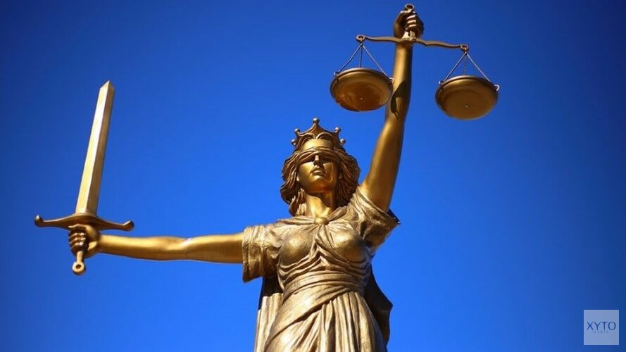 Terreurverdachte Jawed S. voor het eerst voor de rechter