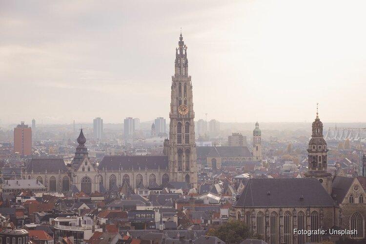 Drie winterse orgelconcerten in De Nieuwe Kerk Amsterdam
