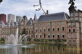 Hoe Werkt Nederland
