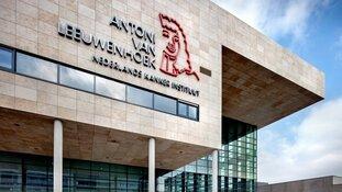 Twaalf miljoen euro voor Amsterdams kankeronderzoek