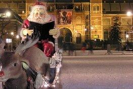 Wat u moet weten over de feestdagen