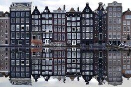 Stedelijk Museum Amsterdam verwacht 2018 af te sluiten met bijna 700.000 bezoekers