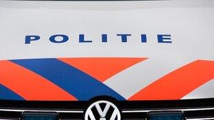 Getuigenoproep overval op drogist Jan Evertsenstraat
