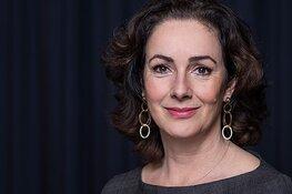 Nieuwjaarstoespraak burgemeester Femke Halsema