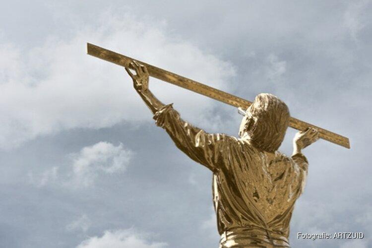 ARTZUID - Amsterdam Sculptuur Biënnale