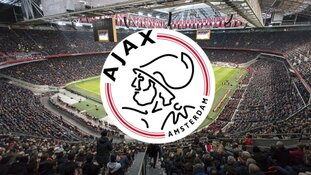 Ajax en Sevilla FC bereiken akkoord over Maximilian Wöber