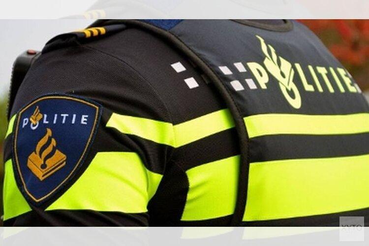 Man zwaargewond aangetroffen in woning Werengouw