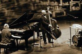 Jazz-icoon Chick Corea in 2020 naar Het Concertgebouw en TivoliVredenburg