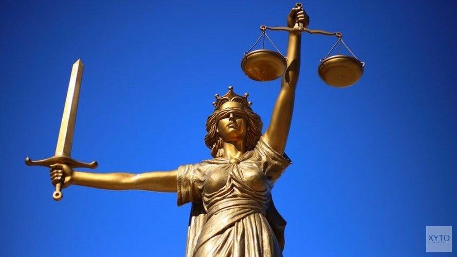 Fatale flatbrand in Diemen: verdachten verschijnen vandaag voor de rechter
