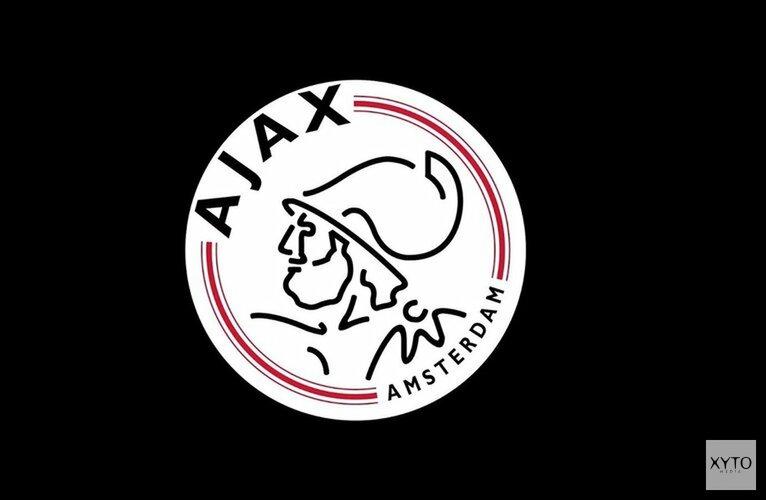 Jong Ajax bij rust al kansloos in Waalwijk
