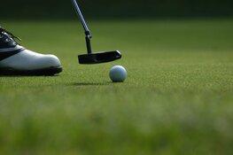 Doe mee met hét golftoernooi van Amsterdam!