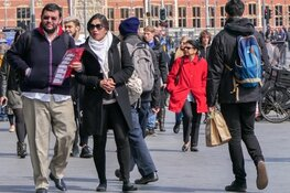 Bezoekers moeten meer bijdragen aan de stad. Maar hoe?