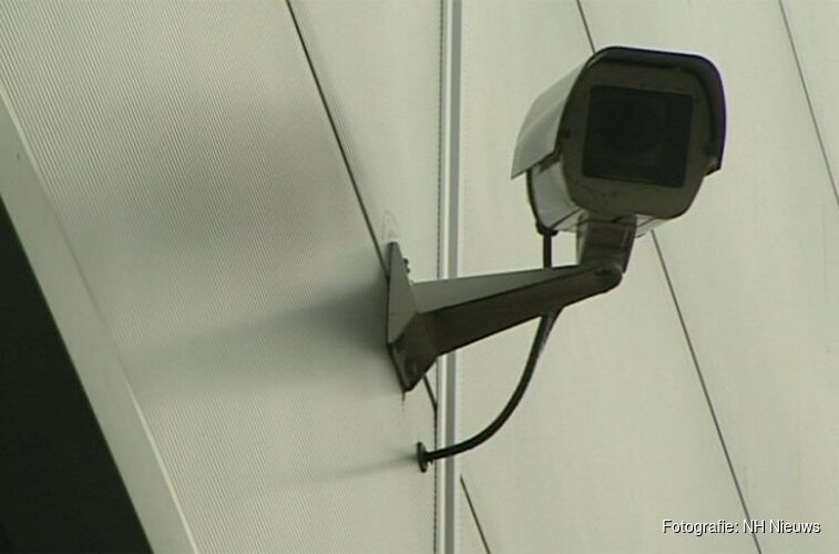 Moskeeën Amsterdam blij met nieuwe veiligheidsmaatregelen