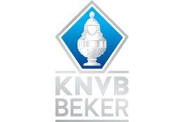 Halve finale KNVB-beker: Feyenoord-Ajax