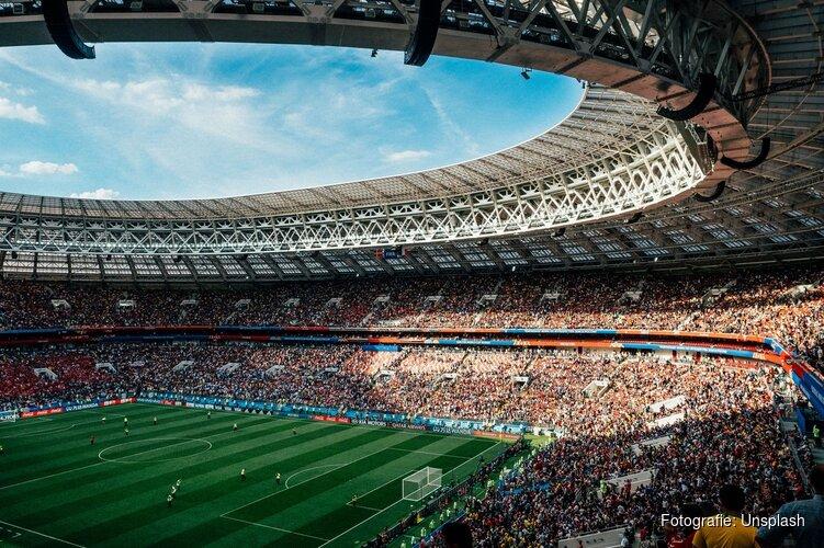 Wesley Sneijder benoemd tot Nederlandse ambassadeur UEFA EURO 2020