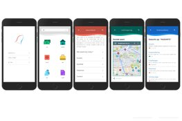 NL-App gelanceerd om statushouders sneller te laten integreren