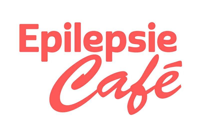 Maandag 4 februari: Epilepsie Café Regio Amsterdam