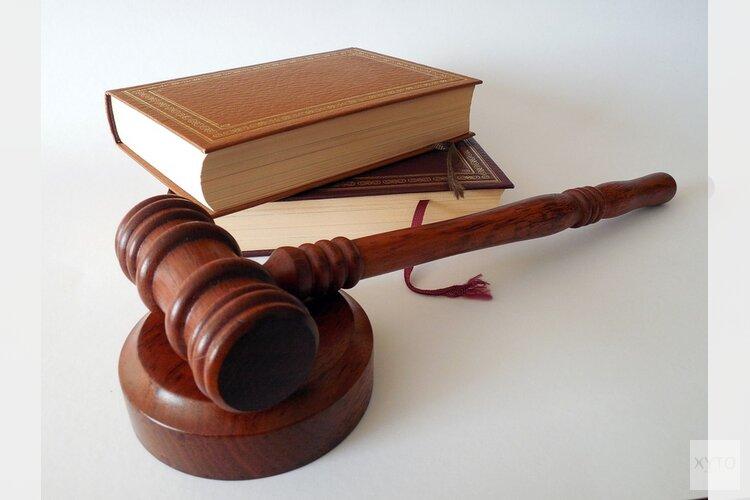 Man (50) krijgt achttien maanden cel voor mishandeling met moersleutel