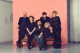 Krezip kondigt derde show in Ziggo Dome aan