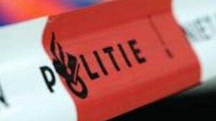 Plofkraak Lambertus Zijlplein: vluchtroute verdachten deels bekend