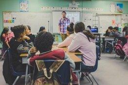 Groen licht voor realiseren internationaal basisonderwijs in Amstelveen