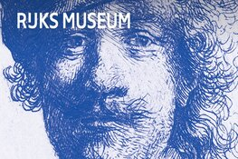 Deze week in het Rijksmuseum