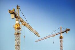 Amsterdam neemt maatregelen tegen bouwwoede