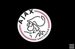 Jong Ajax deelt de punten met FC Den Bosch
