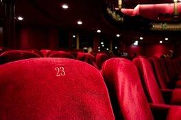 Martijn Nieuwerf vertolkt titelrol in zwartgallige komedie van Roeland Hofman: De Verschrikkelijke Wittgenstein