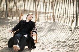 Internationaal Theater Amsterdam en het Koninklijk Concertgebouworkest brengen Dood in Venetië naar Carré