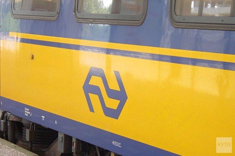 Belaagde conductrice doet aangifte tegen agressieve treinreiziger