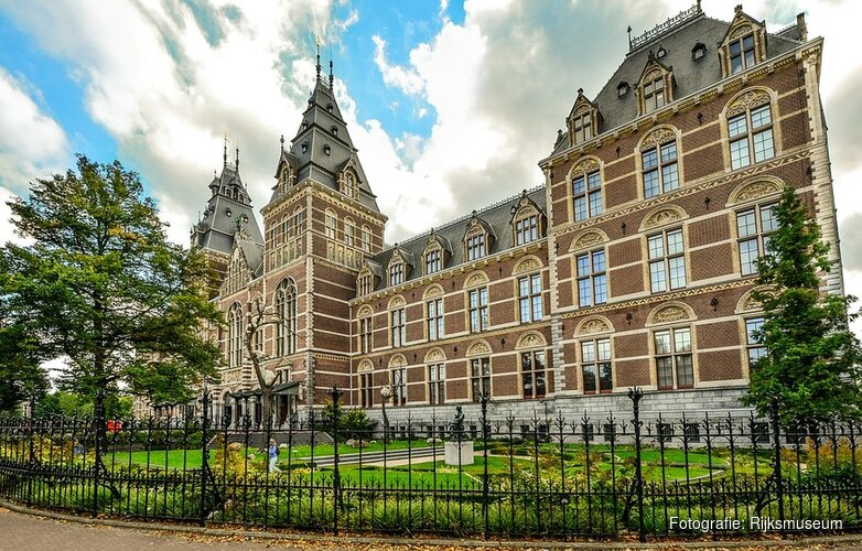 Rijksmuseum verwerft aanwinsten op TEFAF dankzij genereuze particuliere schenkers