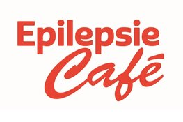 Epilepsie Café regio Amsterdam / Noord-Holland / Almere