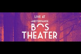 Neneh Cherry toegevoegd aan line-up Live At Amsterdamse Bos 2019