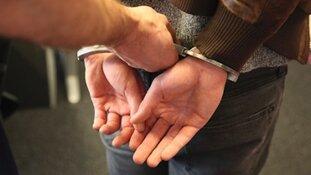 Zaandammer (22) aangehouden voor steekincident Passage