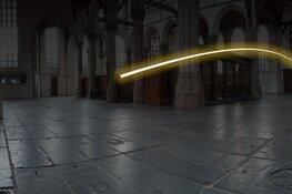 Philip Glass en Children Of The Light Samen in een eenmalig muziek- en lichtwerk