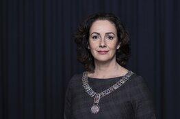 Burgemeester Femke Halsema neemt City Collective Amsterdam mee op handelsmissie naar New York