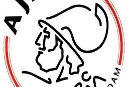 Ajax wint ook in Tilburg
