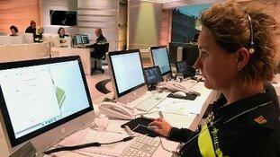 Opsporing Verzocht: Jelle Leemans mogelijk vermoord