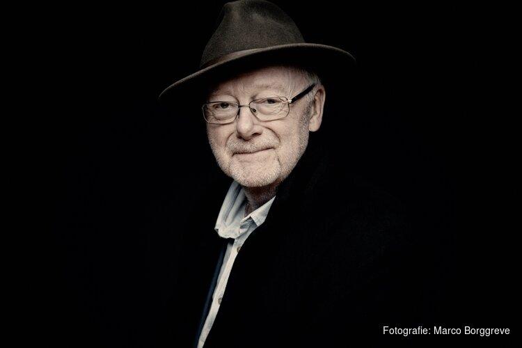 Andriessen Festival brengt ode aan Nederlands grootste componist