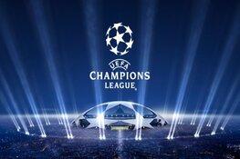 Ajax schakelt ook grootmacht Juventus uit