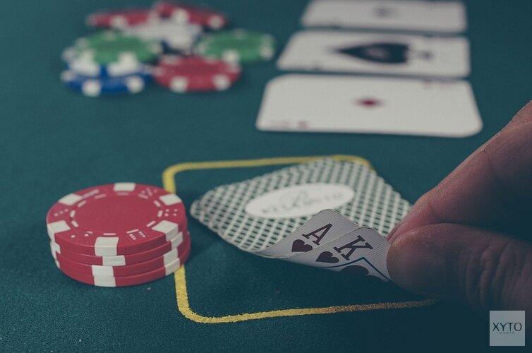 Het Open Nederlands Kampioenschap Poker komt naar Amsterdam