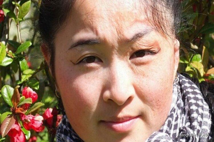 Zorg om vermiste Yangdan (28)