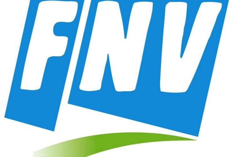 FNV verwacht duizenden bij 1 meiviering in Amsterdam